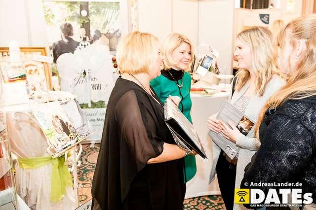 Eleganz-Hochzeitsmesse-2017_043_Foto_Andreas_Lander.jpg