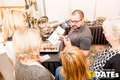 Eleganz-Hochzeitsmesse-2017_044_Foto_Andreas_Lander.jpg