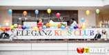 Eleganz-Hochzeitsmesse-2017_047_Foto_Andreas_Lander.jpg
