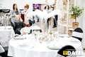 Eleganz-Hochzeitsmesse-2017_048_Foto_Andreas_Lander.jpg