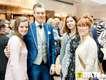 Eleganz-Hochzeitsmesse-2017_051_Foto_Andreas_Lander.jpg