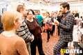 Eleganz-Hochzeitsmesse-2017_053_Foto_Andreas_Lander.jpg