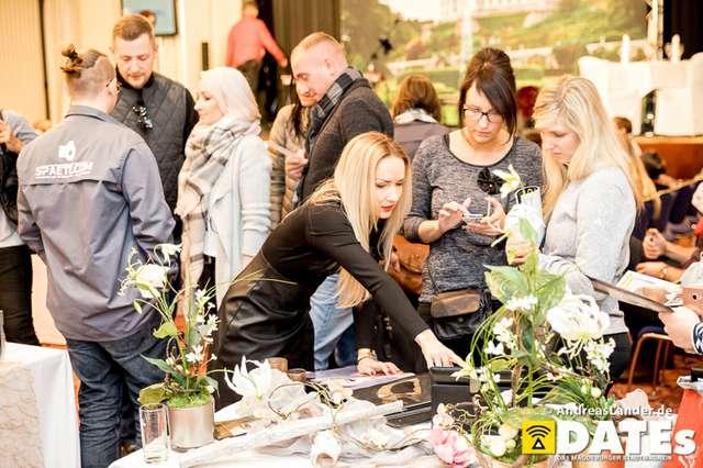 Eleganz-Hochzeitsmesse-2017_054_Foto_Andreas_Lander.jpg