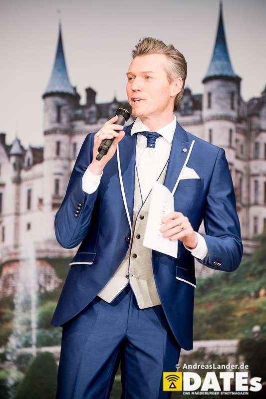 Eleganz-Hochzeitsmesse-2017_055_Foto_Andreas_Lander.jpg