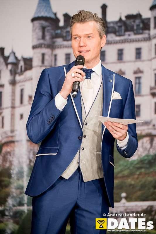Eleganz-Hochzeitsmesse-2017_056_Foto_Andreas_Lander.jpg