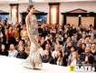 Eleganz-Hochzeitsmesse-2017_057_Foto_Andreas_Lander.jpg