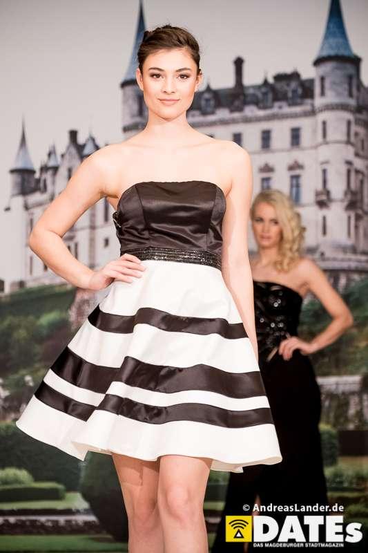 Eleganz-Hochzeitsmesse-2017_059_Foto_Andreas_Lander.jpg