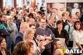 Eleganz-Hochzeitsmesse-2017_060_Foto_Andreas_Lander.jpg