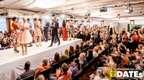 Eleganz-Hochzeitsmesse-2017_064_Foto_Andreas_Lander.jpg