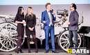 Eleganz-Hochzeitsmesse-2017_065_Foto_Andreas_Lander.jpg