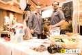 Eleganz-Hochzeitsmesse-2017_068_Foto_Andreas_Lander.jpg