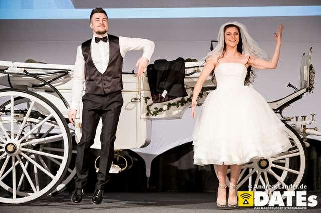 Eleganz-Hochzeitsmesse-2017_072_Foto_Andreas_Lander.jpg