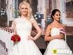 Eleganz-Hochzeitsmesse-2017_074_Foto_Andreas_Lander.jpg