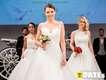 Eleganz-Hochzeitsmesse-2017_075_Foto_Andreas_Lander.jpg