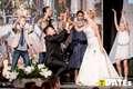 Eleganz-Hochzeitsmesse-2017_077_Foto_Andreas_Lander.jpg