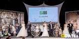 Eleganz-Hochzeitsmesse-2017_079_Foto_Andreas_Lander.jpg