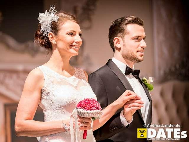 Eleganz-Hochzeitsmesse-2017_080_Foto_Andreas_Lander.jpg