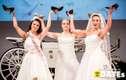 Eleganz-Hochzeitsmesse-2017_082_Foto_Andreas_Lander.jpg