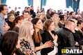 Eleganz-Hochzeitsmesse-2017_083_Foto_Andreas_Lander.jpg