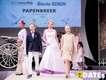 Eleganz-Hochzeitsmesse-2017_084_Foto_Andreas_Lander.jpg