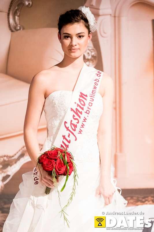 Eleganz-Hochzeitsmesse-2017_085_Foto_Andreas_Lander.jpg