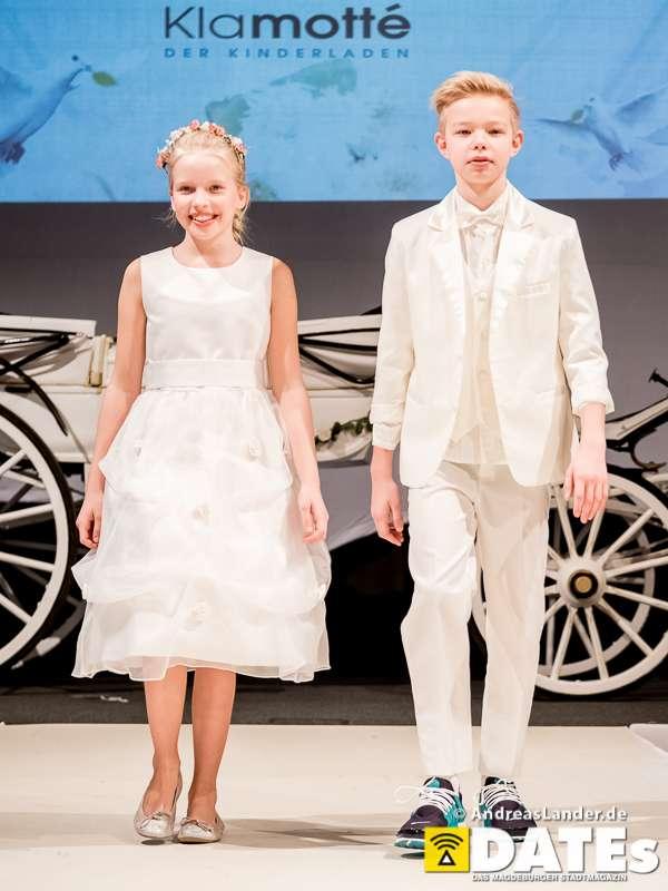 Eleganz-Hochzeitsmesse-2017_087_Foto_Andreas_Lander.jpg