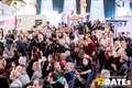 Eleganz-Hochzeitsmesse-2017_088_Foto_Andreas_Lander.jpg