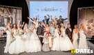 Eleganz-Hochzeitsmesse-2017_089_Foto_Andreas_Lander.jpg