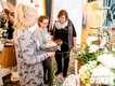 Eleganz-Hochzeitsmesse-2017_090_Foto_Andreas_Lander.jpg