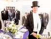 Eleganz-Hochzeitsmesse-2017_091_Foto_Andreas_Lander.jpg