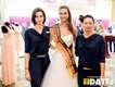 Eleganz-Hochzeitsmesse-2017_095_Foto_Andreas_Lander.jpg