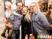 Eleganz-Hochzeitsmesse-2017_099_Foto_Andreas_Lander.jpg