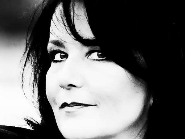 Susanne Spitzer