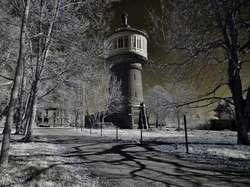 Turmpark Sablke