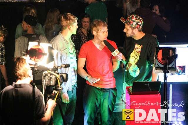 TalentVerstärker_Finale_2014_05_10_Dudek-9313.jpg