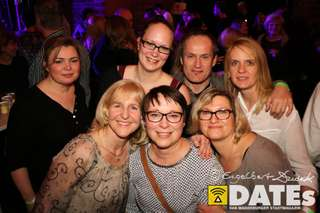 Tänzchentee_Jan2017_eDudek-3474.jpg