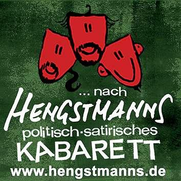 Hengstmanns