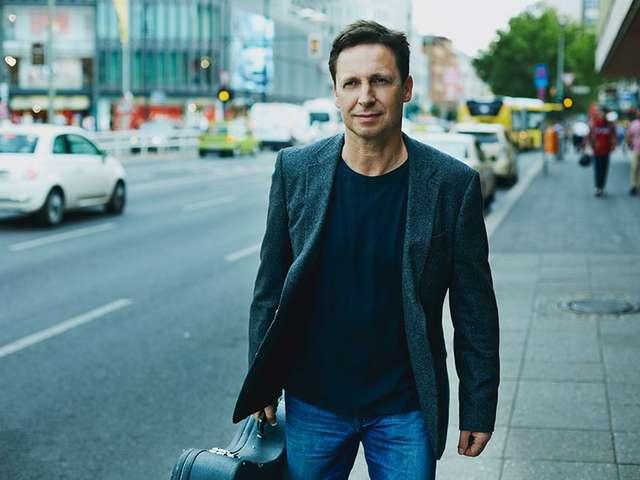 Stephan Bormann