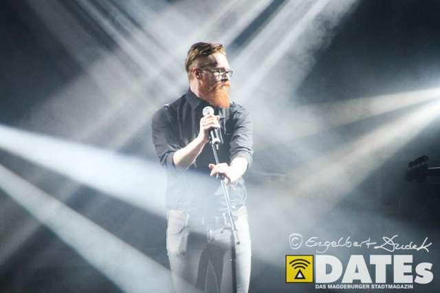 TalentVerstärker_Finale_2014_05_10_Dudek-9471.jpg