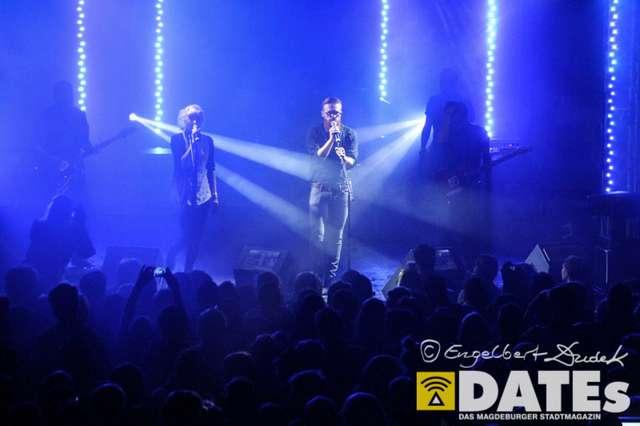 TalentVerstärker_Finale_2014_05_10_Dudek-9482.jpg