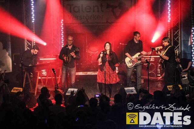 TalentVerstärker_Finale_2014_05_10_Dudek-9554.jpg