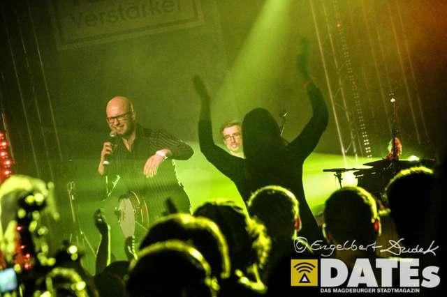 TalentVerstärker_Finale_2014_05_10_Dudek-9658.jpg