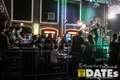 TalentVerstärker_Finale_2014_05_10_Dudek-9666.jpg