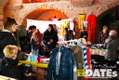 Tussikram_FestungMark_Feb2017_eDudek-4542.jpg