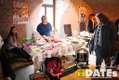 Tussikram_FestungMark_Feb2017_eDudek-4544.jpg