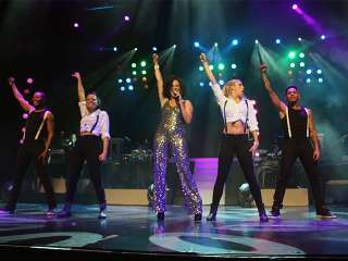 PHOTO-Whitney-Belinda-and-Dancers-Fists-Up-Green-Front-ShotIMG_2134.jpg