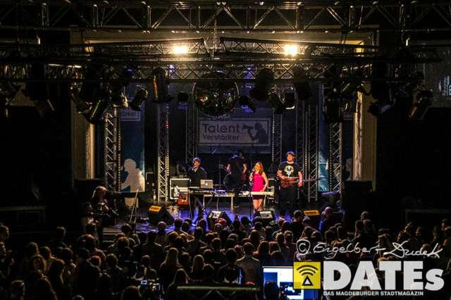 TalentVerstärker_Finale_2014_05_10_Dudek-9768.jpg