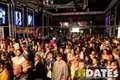 TalentVerstärker_Finale_2014_05_10_Dudek-9834.jpg