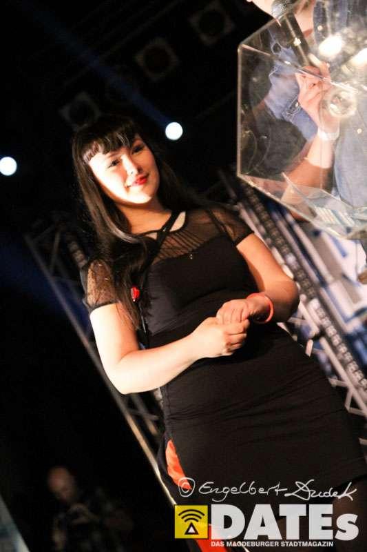 TalentVerstärker_Finale_2014_05_10_Dudek-9868.jpg