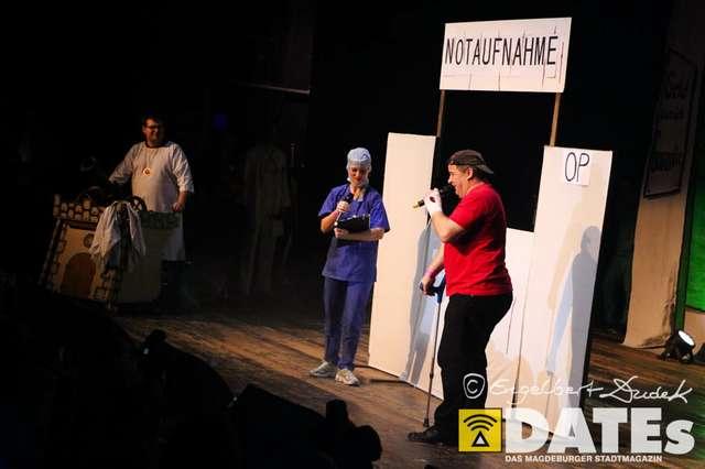DieSeilschaft_Feb2017_eDudek-6385.jpg